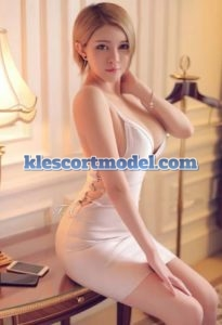 Local Freelance Escort - Amanda - Japanese - Subang