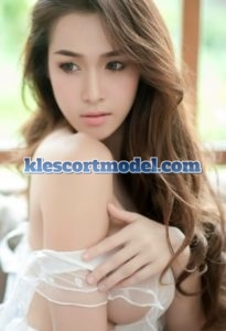 Local Freelance Escort - Dahe - Korean - Subang