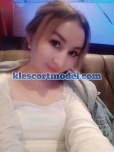 Local Freelance Escort - Lera - Russia - Subang