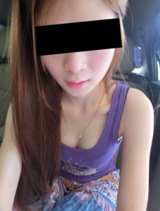 Local Freelance Girl - Clare - Incall Girl - Chinese Outcall Service - Kl Escort