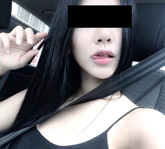 what does nsa mean model escorts New South Wales