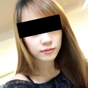 Local Freelance Girl - Wanee