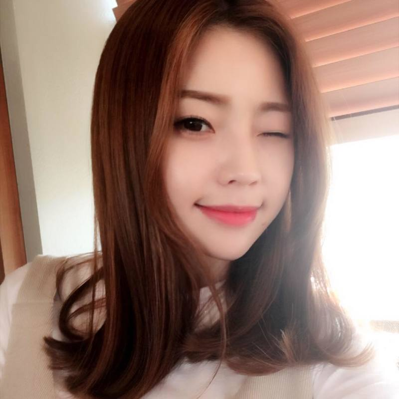 smooth korean escort