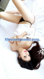 Local Freelance Escort - Dan Dan - China - Ipoh (2)