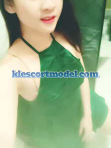 Local Freelance Escort - Linda - Vietnam - Penang B