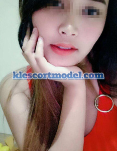 Local Freelance Escort - Ega - Local Malay - Penang VIP