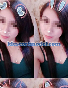 Local Freelance Escort - Rossy - Local Malay - Penang VIP