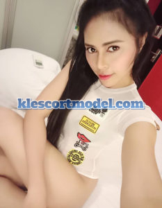 Local Freelance Escort - View - Thailand - Butterworth