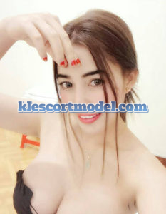 Local Freelance Escort - Zaza - Thailand - Butterworth