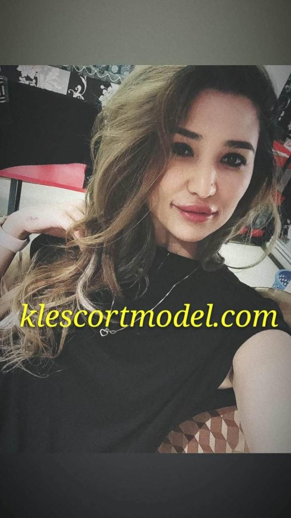 Russian Escort – Zara – Freelance Girl – Petaling Jaya – Outcall Service