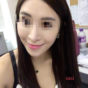 KL Escort Local Freelance Girl - Sasi