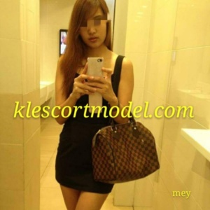 Kl Escort - Mey - Local malay - Escort - Pj