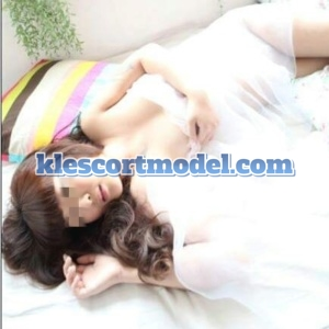 Subang Escort - Local Chinese - Amy - Kl Girl