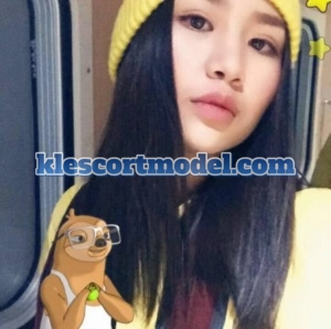 Korea mix Sweden Girl - Nami - Pj - Kl Escort