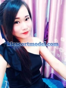 Subang Jaya Escort Girl – Teng Teng – China