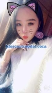 Ss13 Petaling Jaya Japan Escort Girl - Sasaki - Klescortmodel.com