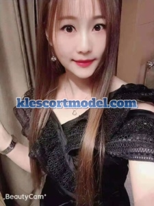 China Girl Service At Subang Jaya - Tian xi - Klescortmodel.com