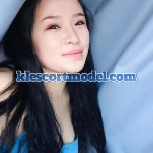 Klescortmodel.com - Korea Escort - Service Girl - Subang Jaya Area - Nana