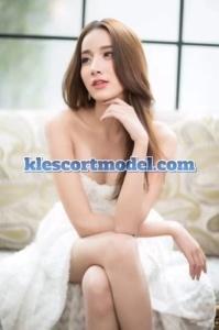 Subang Jaya Korea Escort Service - Shinhye - Klescortmodel.com