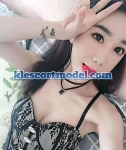 ZhiHan – Petaling Jaya China Escort Girl