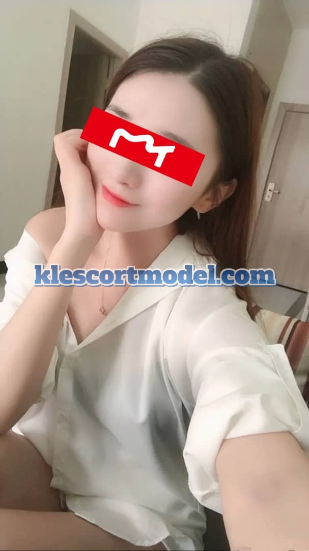 Subang Local Malay Escort – Harnie