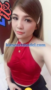 Subang Vietnam Escort Girl – Ruby