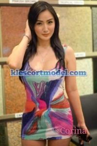 Mongolia Escort Girl – Colina – Foregner Women – Pj Escort – Subang Jaya Escort