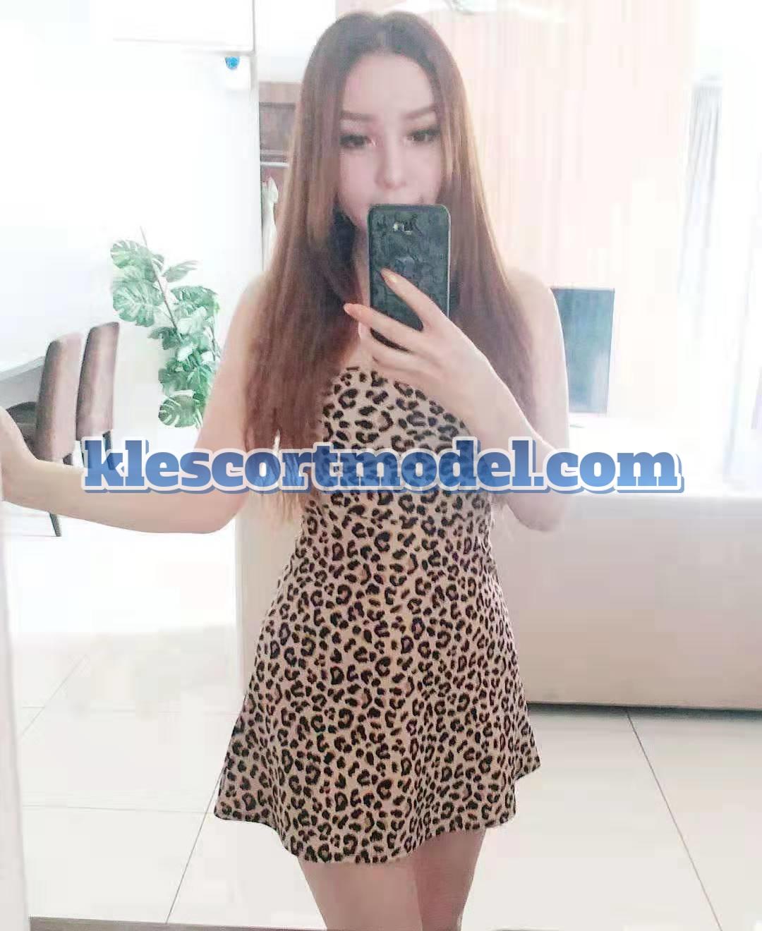 Korea Escort Girl - Malaysia Escort - Kate - Klescortmodel.com