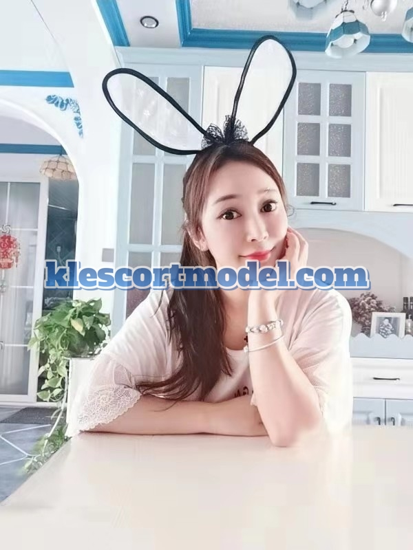 New China Escort - Summer - Subang Jaya - Klescortmodel.com