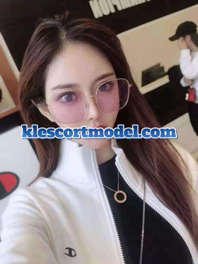MenRen – Petaling Jaya China Escort Girl